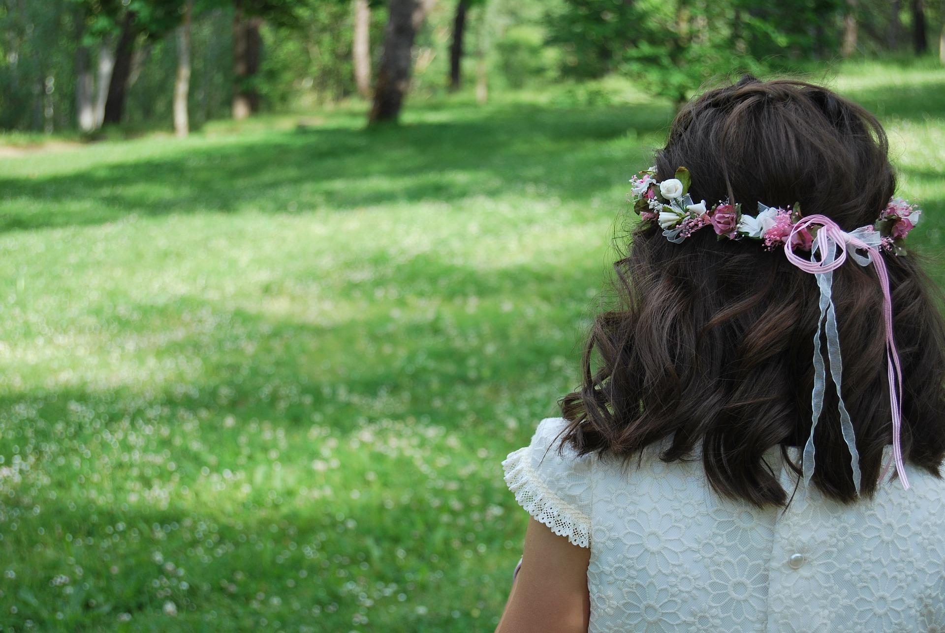 girl-1423787_1920.jpg