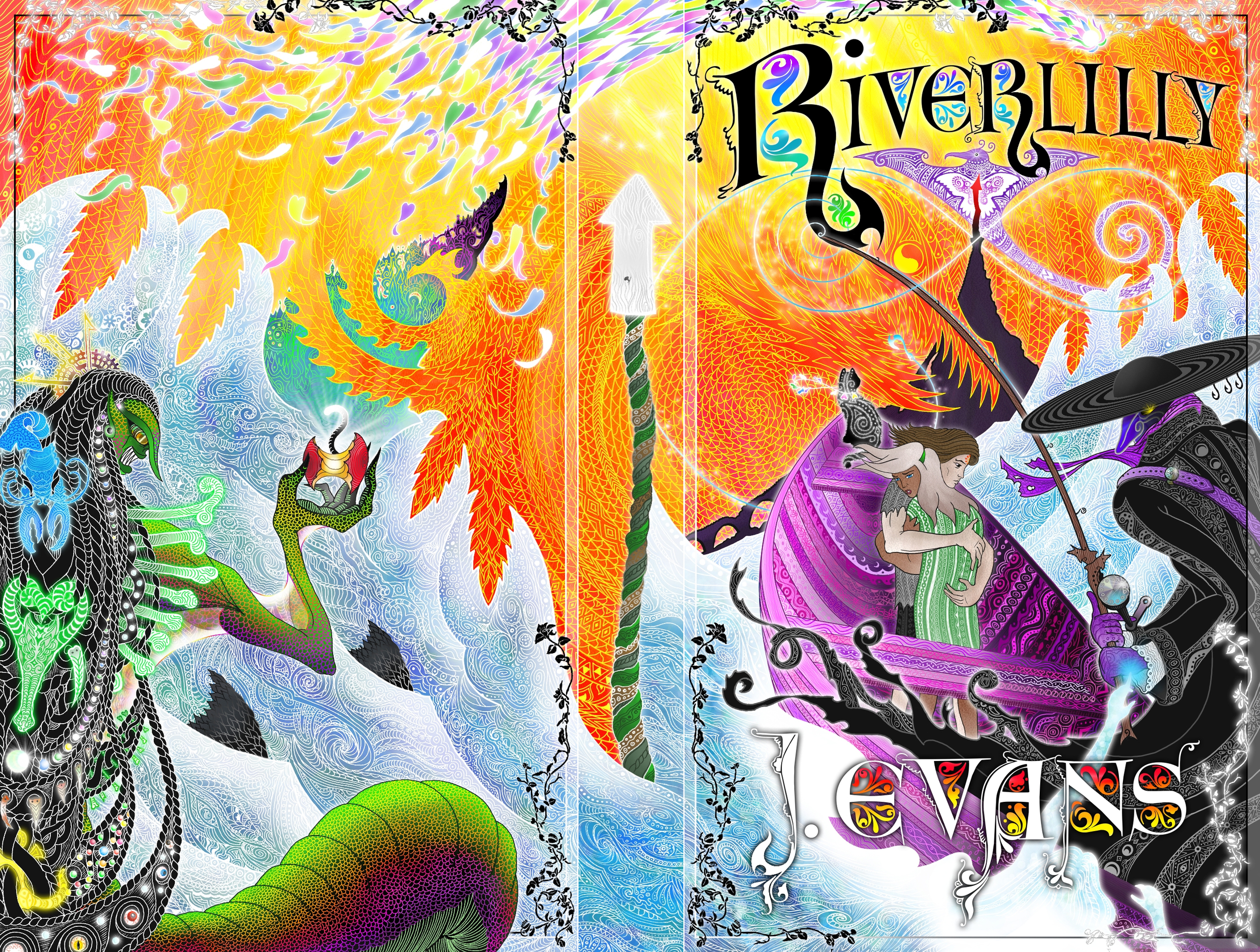 Riverlilly Final Layout Poster.jpg