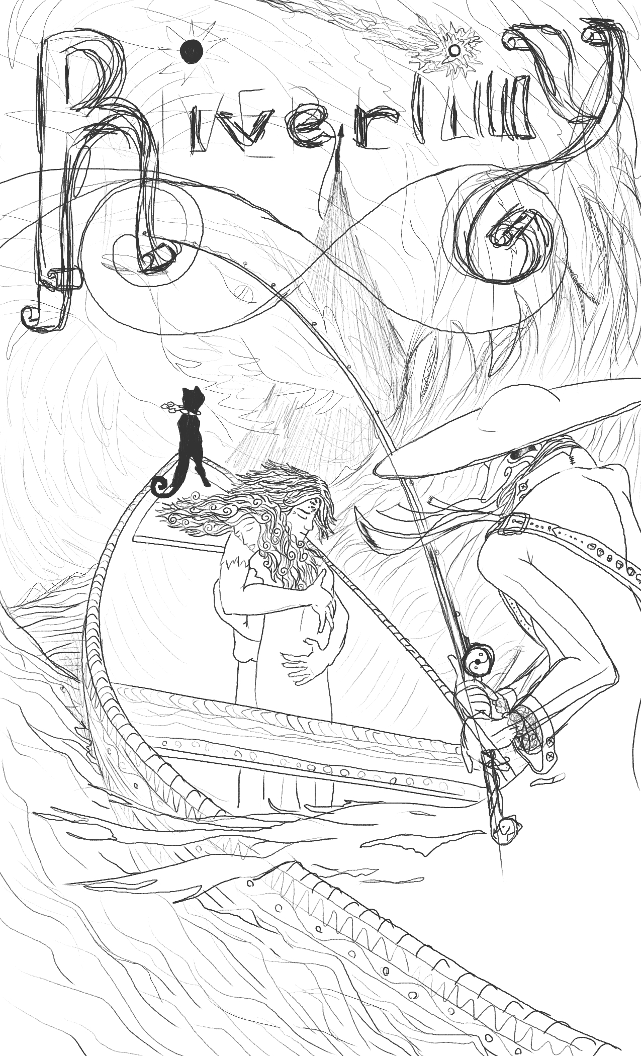cover sketch 5.JPG