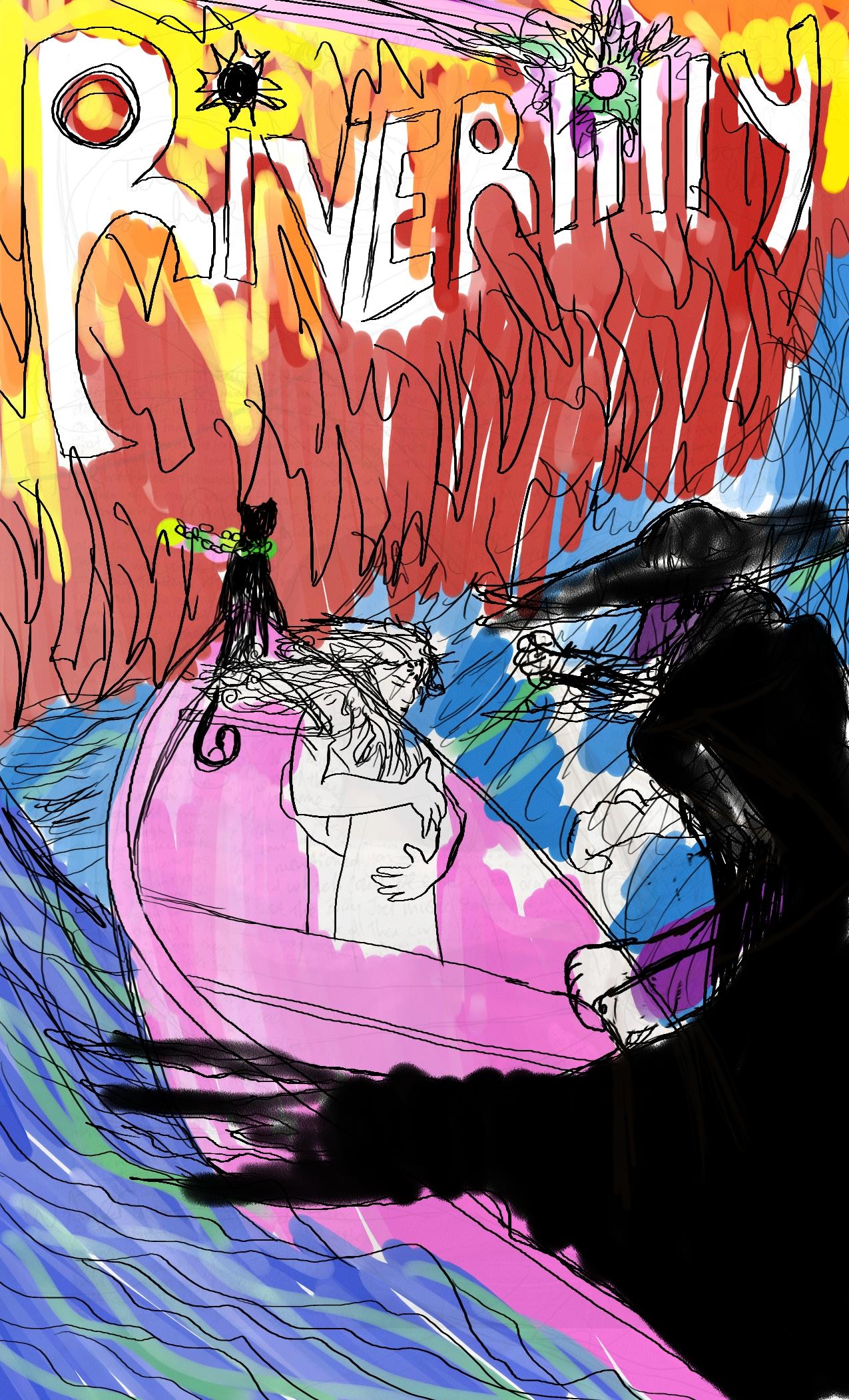 cover sketch 3.jpg