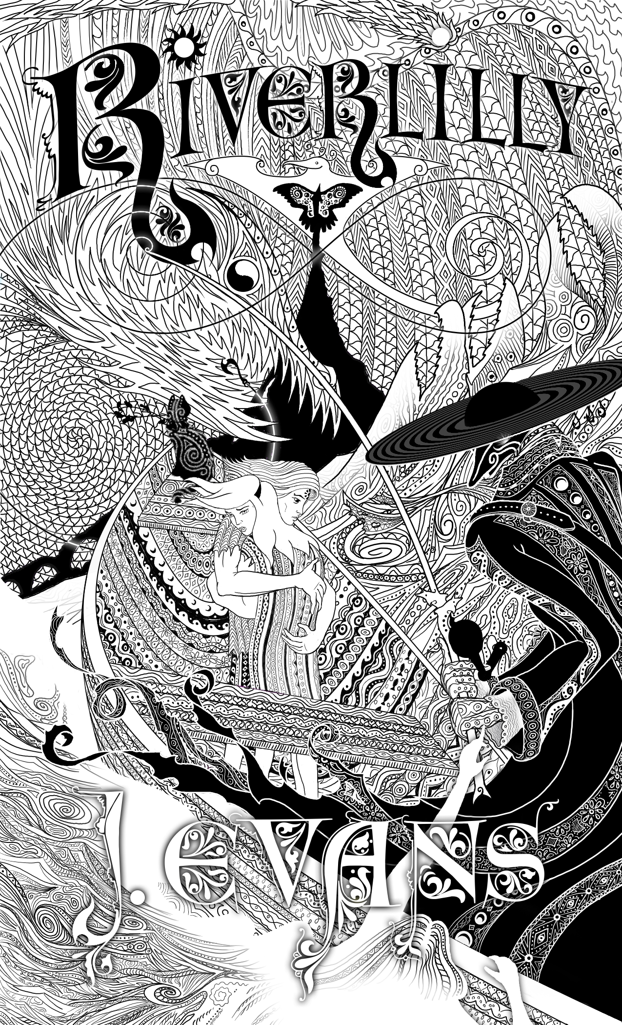 front cover b&w.JPG