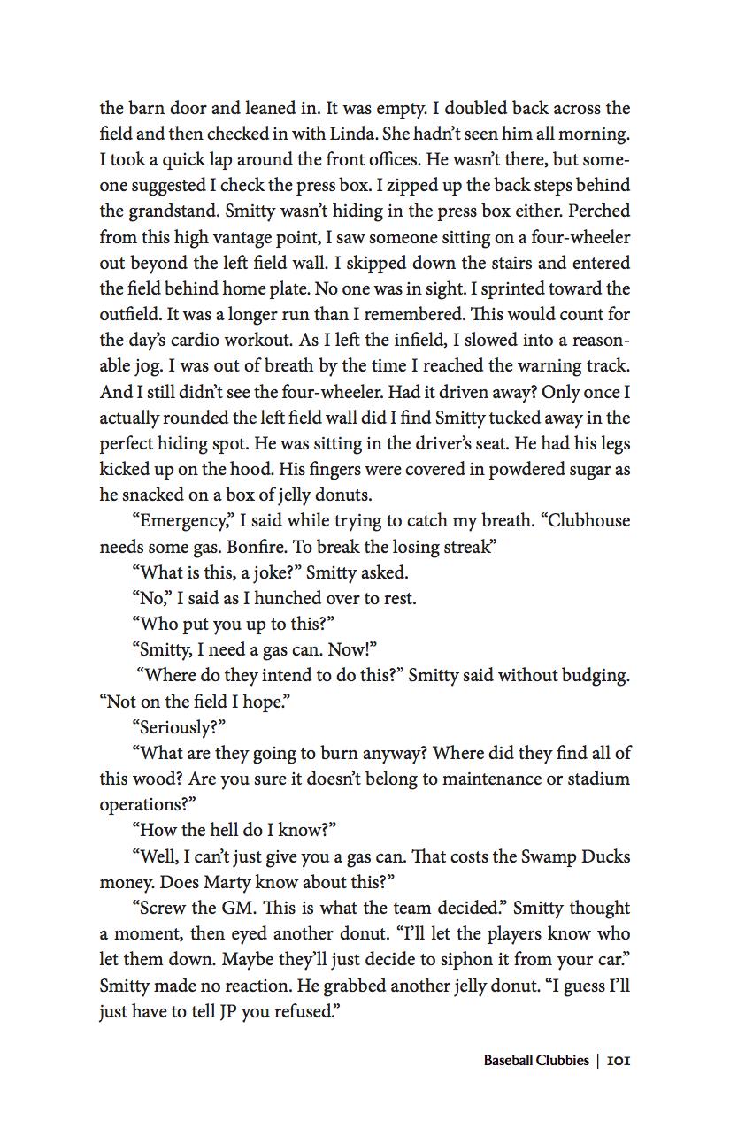 page 2 Bonfire sample chapter.jpg
