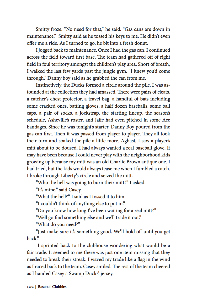 page 3 bonfire sample chapter.jpg
