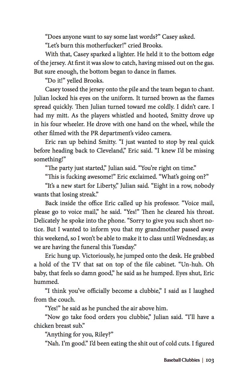 page 4 bonfire sample chapter.jpg