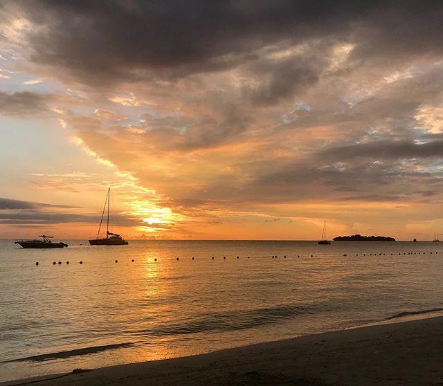High time, I visit Jamaica already. Ya, mon. Island tour 2019.  #islandtour