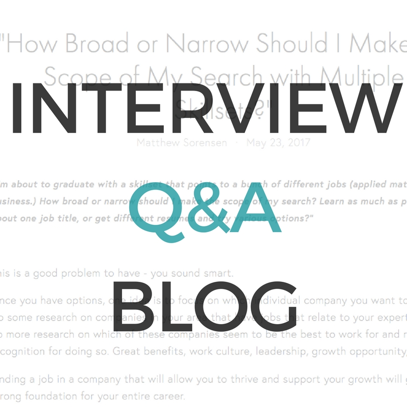 (frequent)INTERVIEWQUESTIONSBLOG (1).jpg