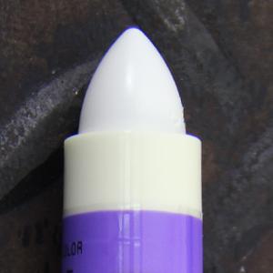 white-tip.jpg