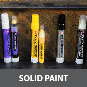 OriginalOriginal SlimLow TemperatureLow Temperature SlimLow Chloride/HalogenGlow-in-the-Dark -