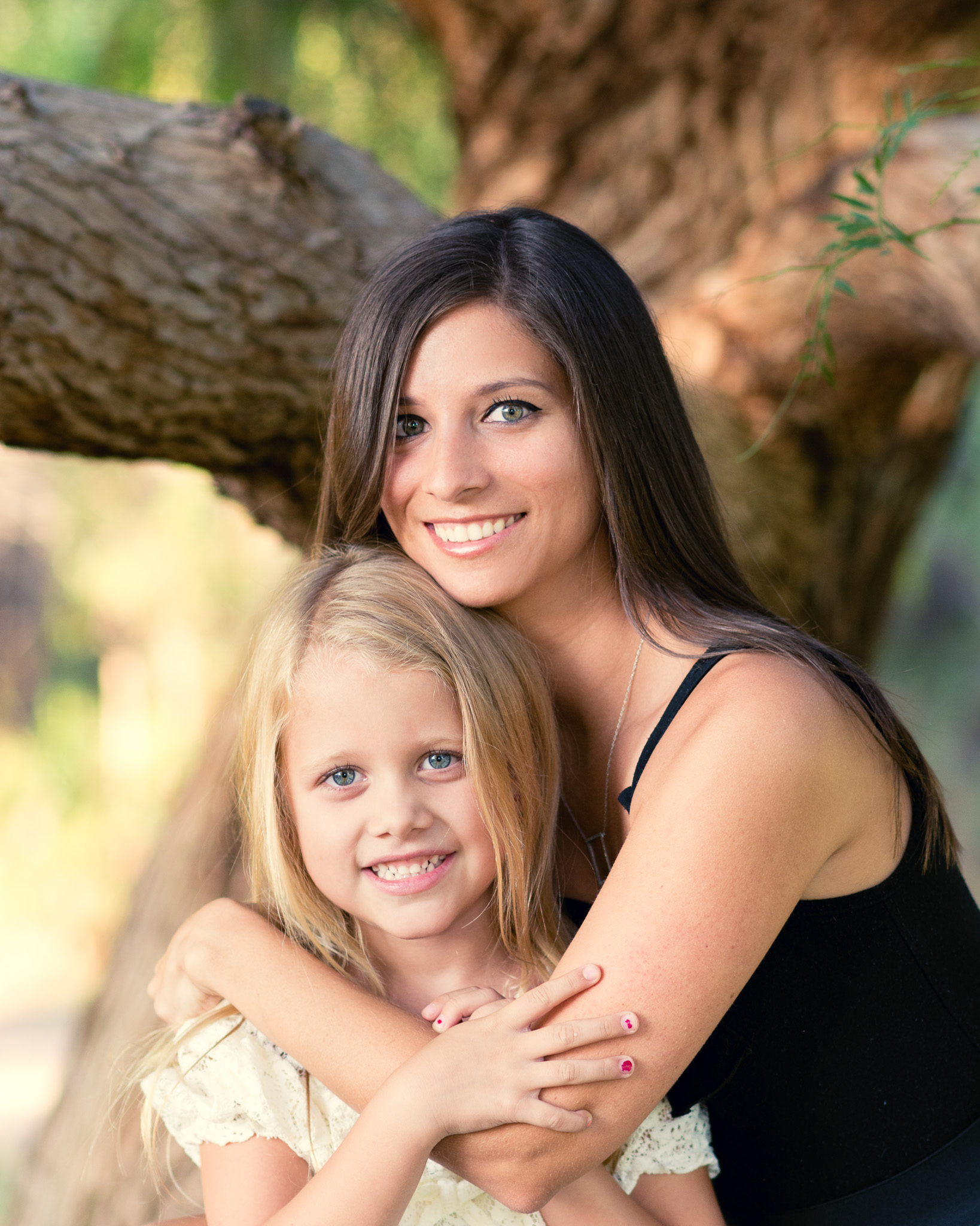 20160805-Rachel&Kelsey-76.jpg
