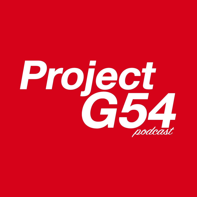 ProjectG54 Logo.JPG