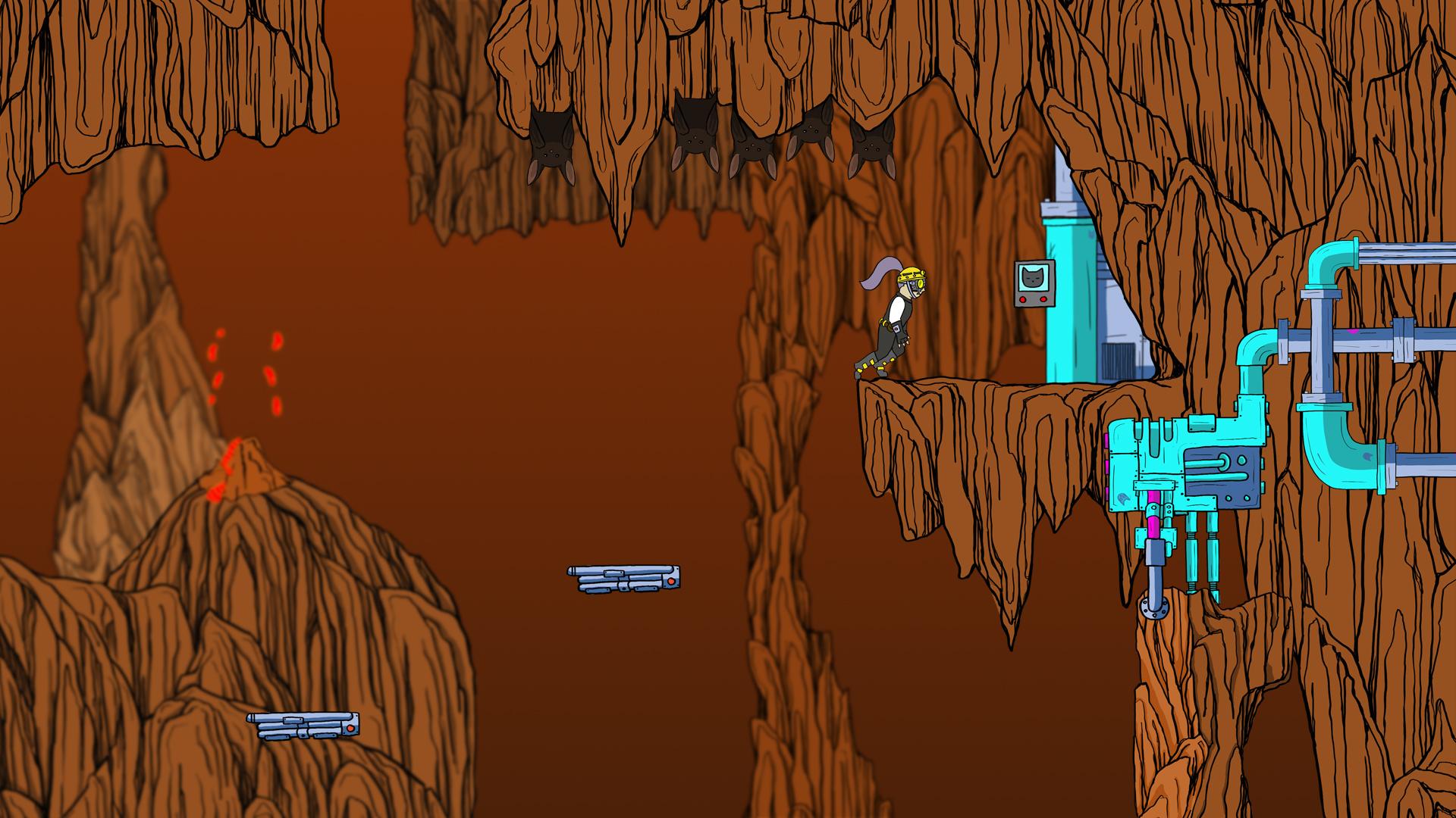 cave seq 2.jpg
