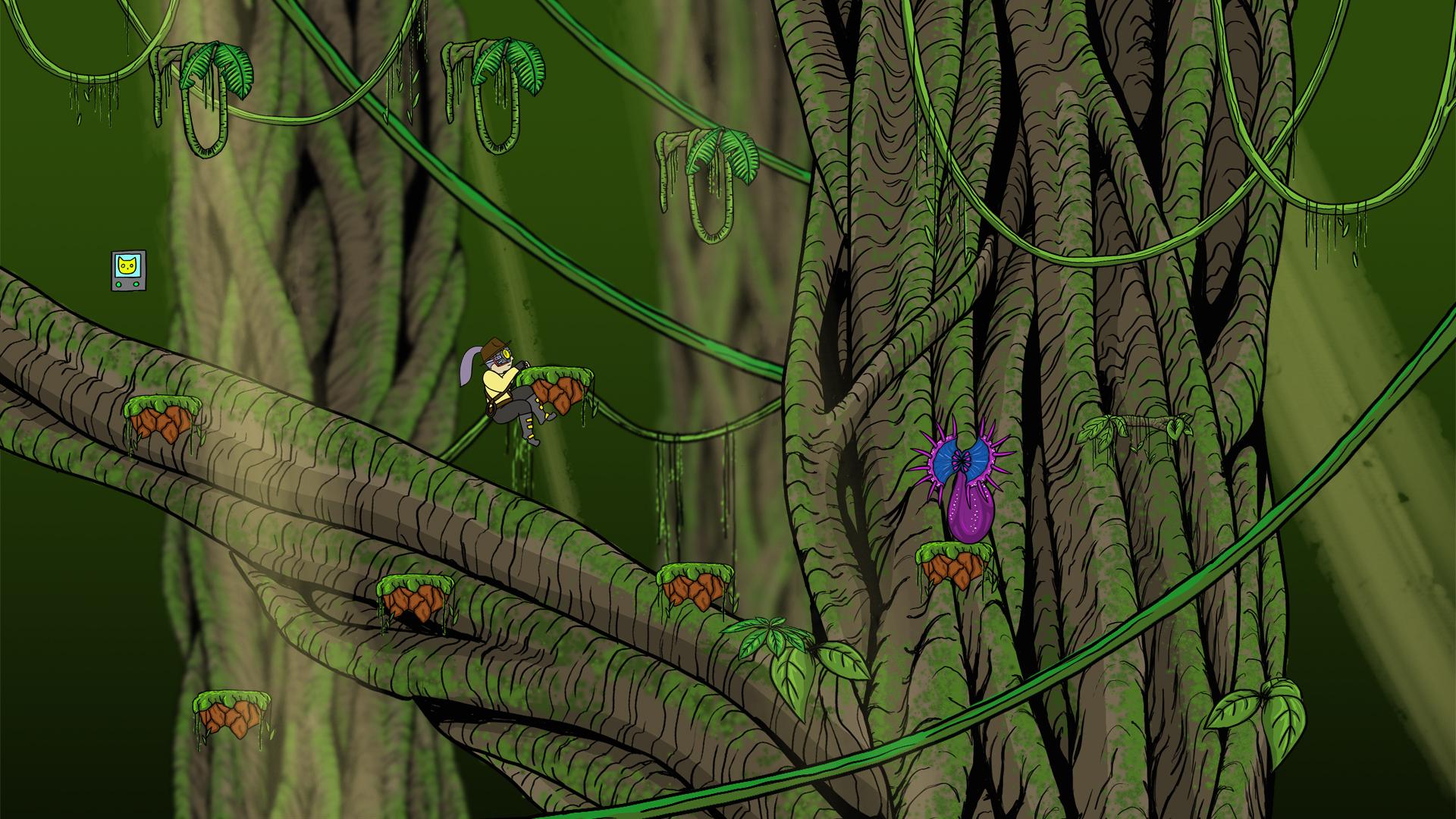 jungle seq 1.jpg