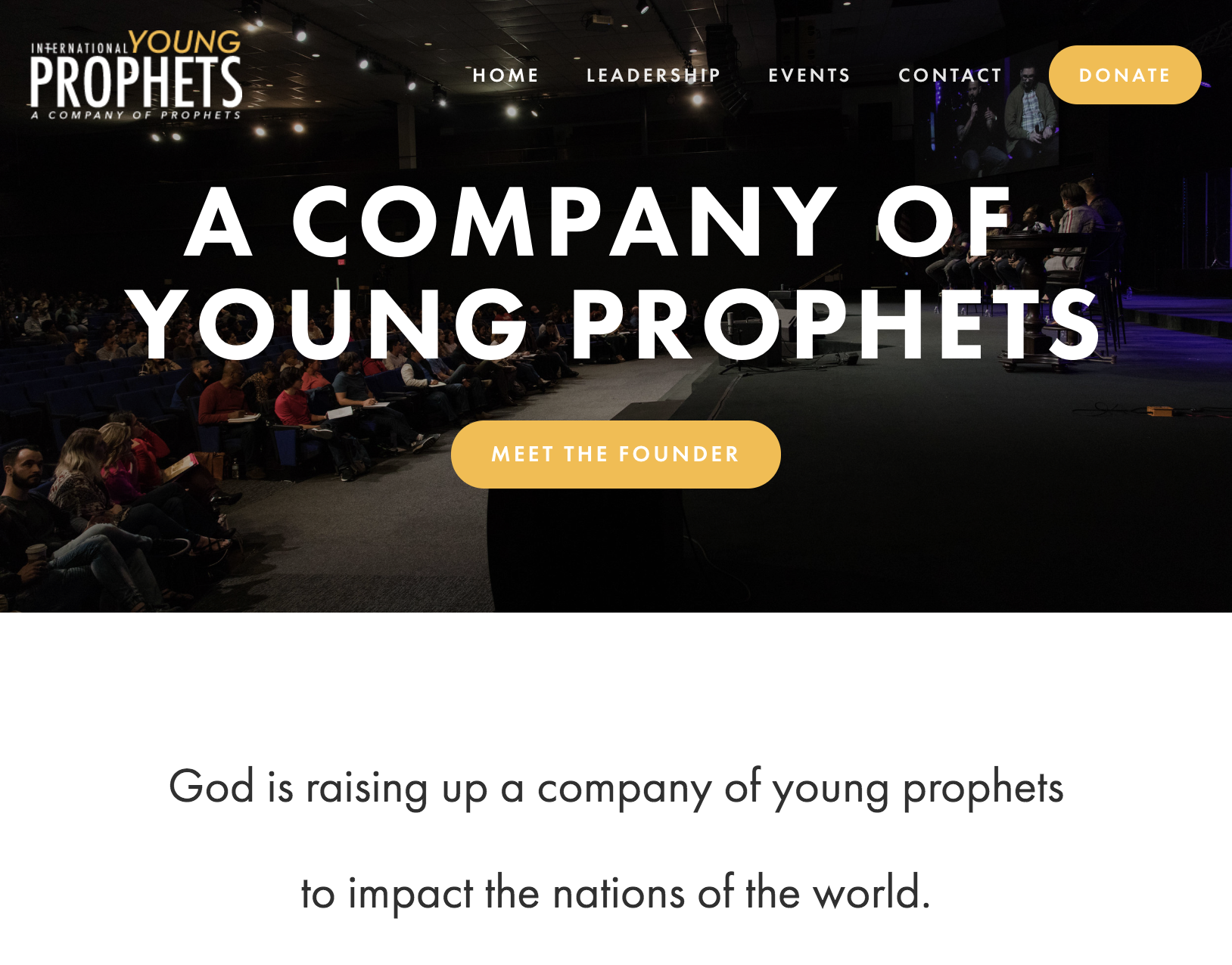 Found-Creative-Lab-International-Young-Prophets.png