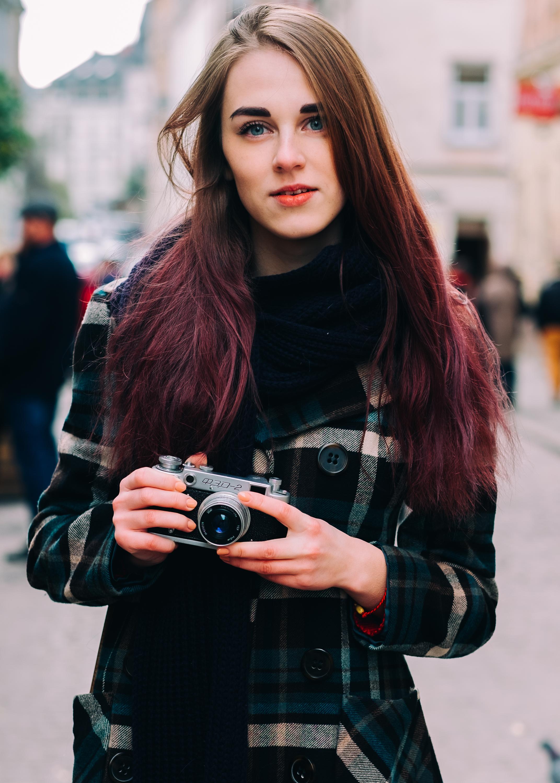 Liliana (17 of 17).jpg
