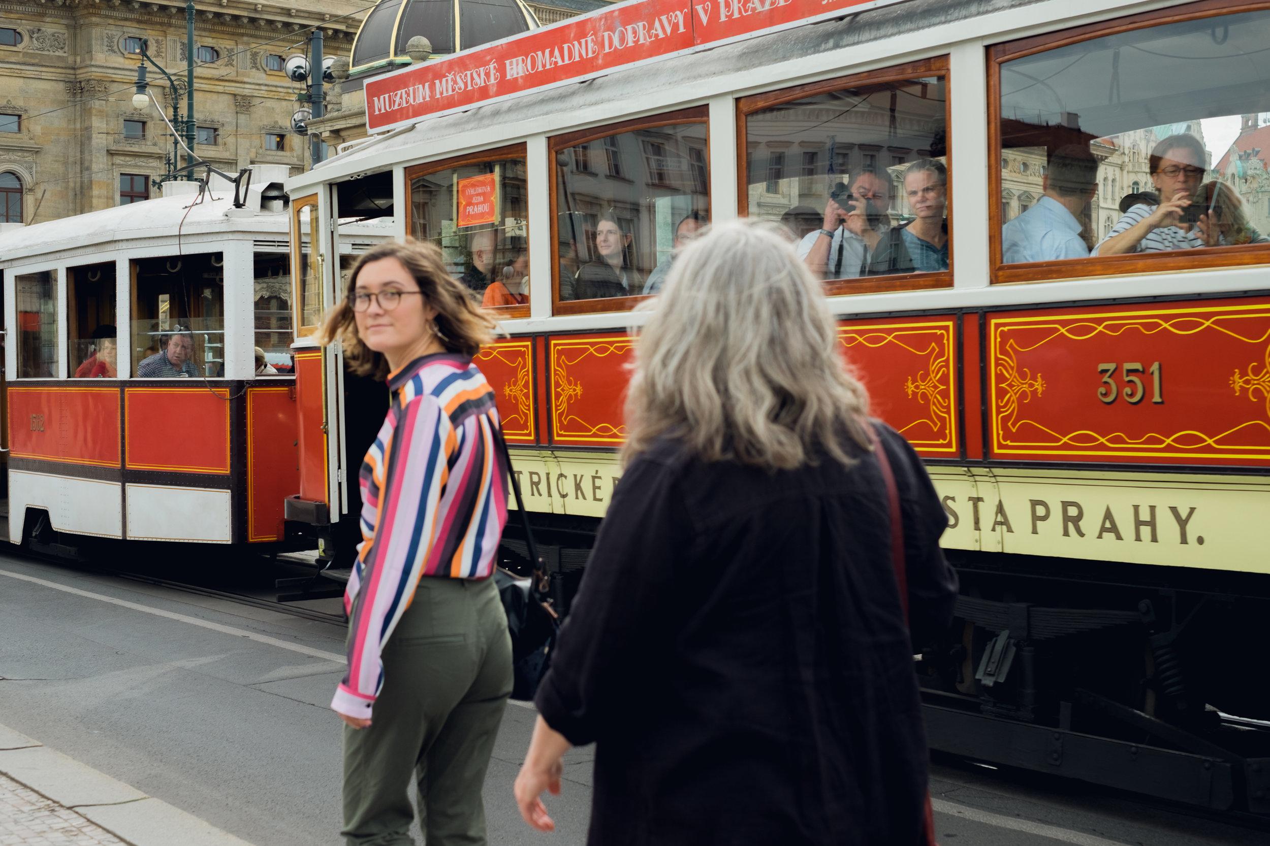 Prague Vacation Photographer (5 of 39).jpg