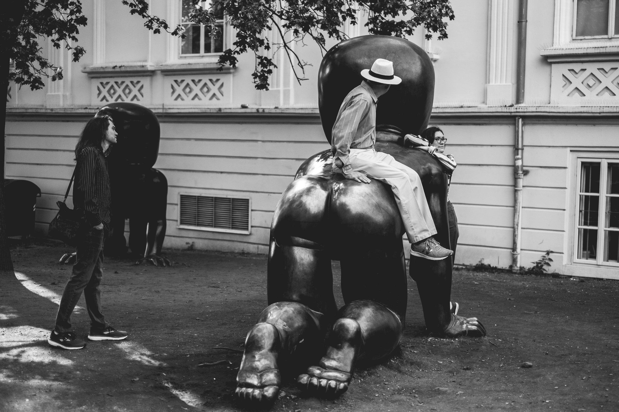 Prague Vacation Photographer (13 of 39).jpg
