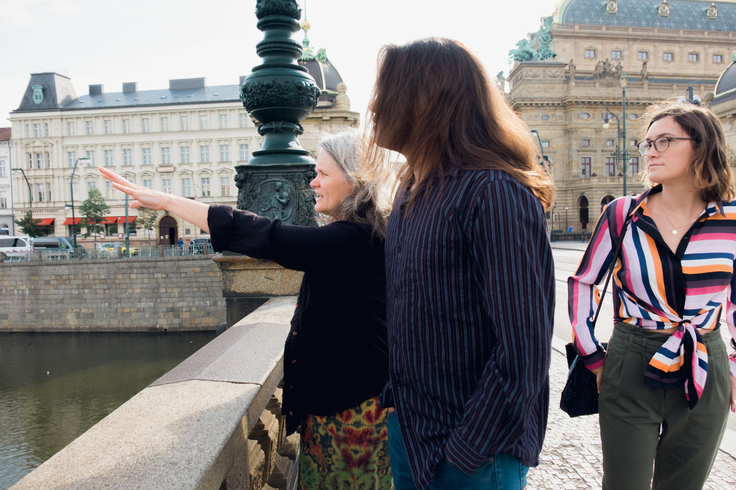 Prague Vacation Photographer (31 of 39).jpg