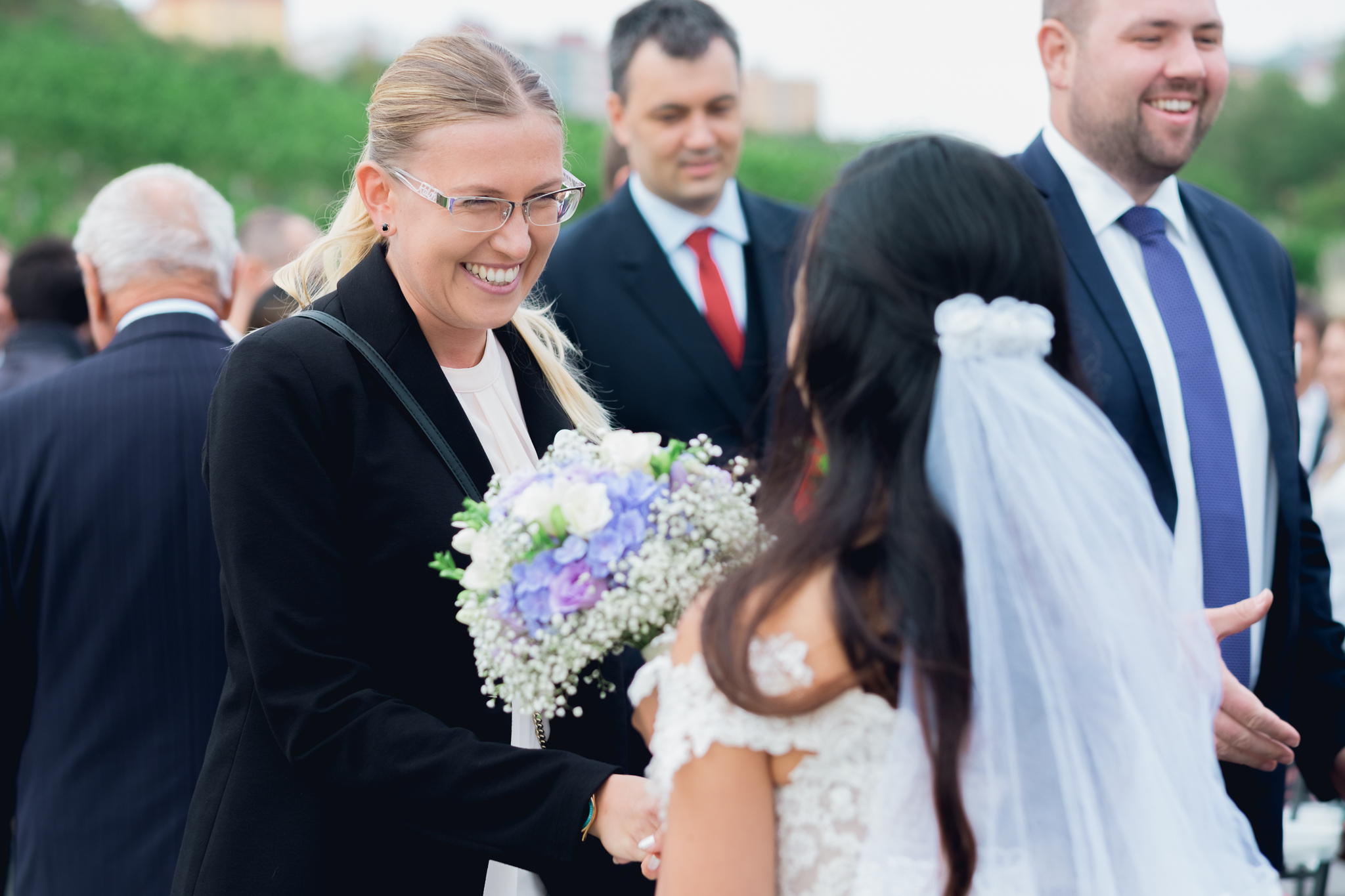 Prague Wedding Photographer (60 of 112).jpg
