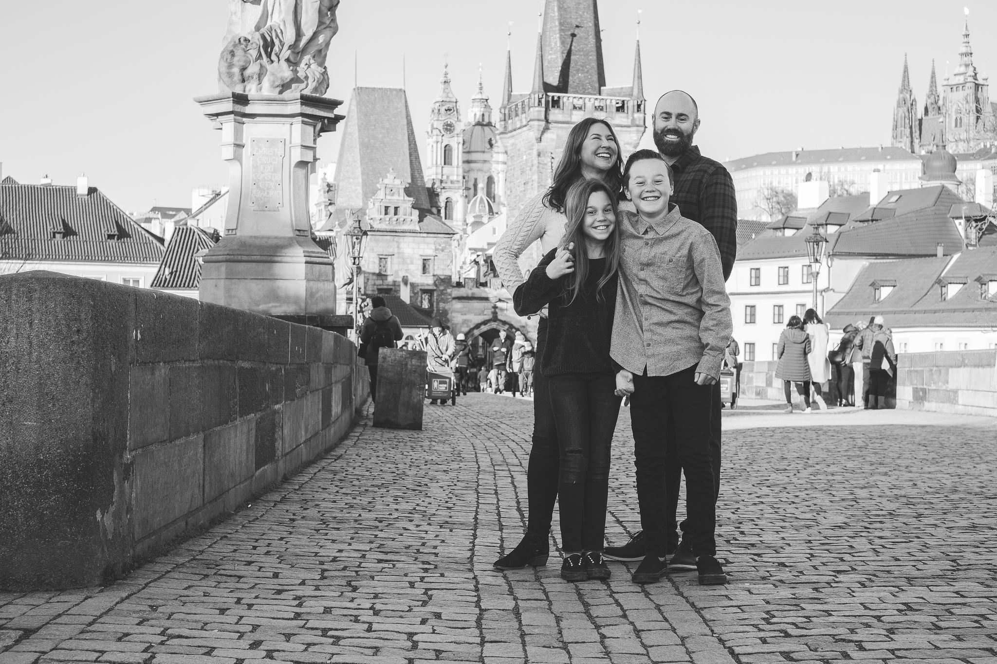 Prague Vacation Photographer (4 of 20).jpg