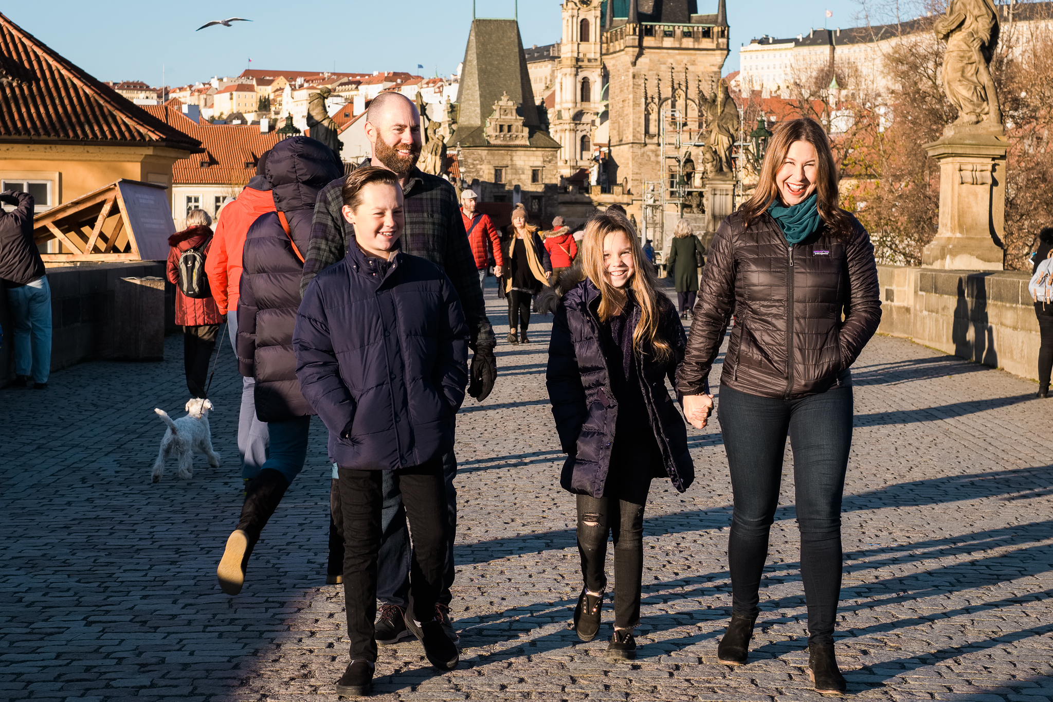 Prague Vacation Photographer (5 of 20).jpg