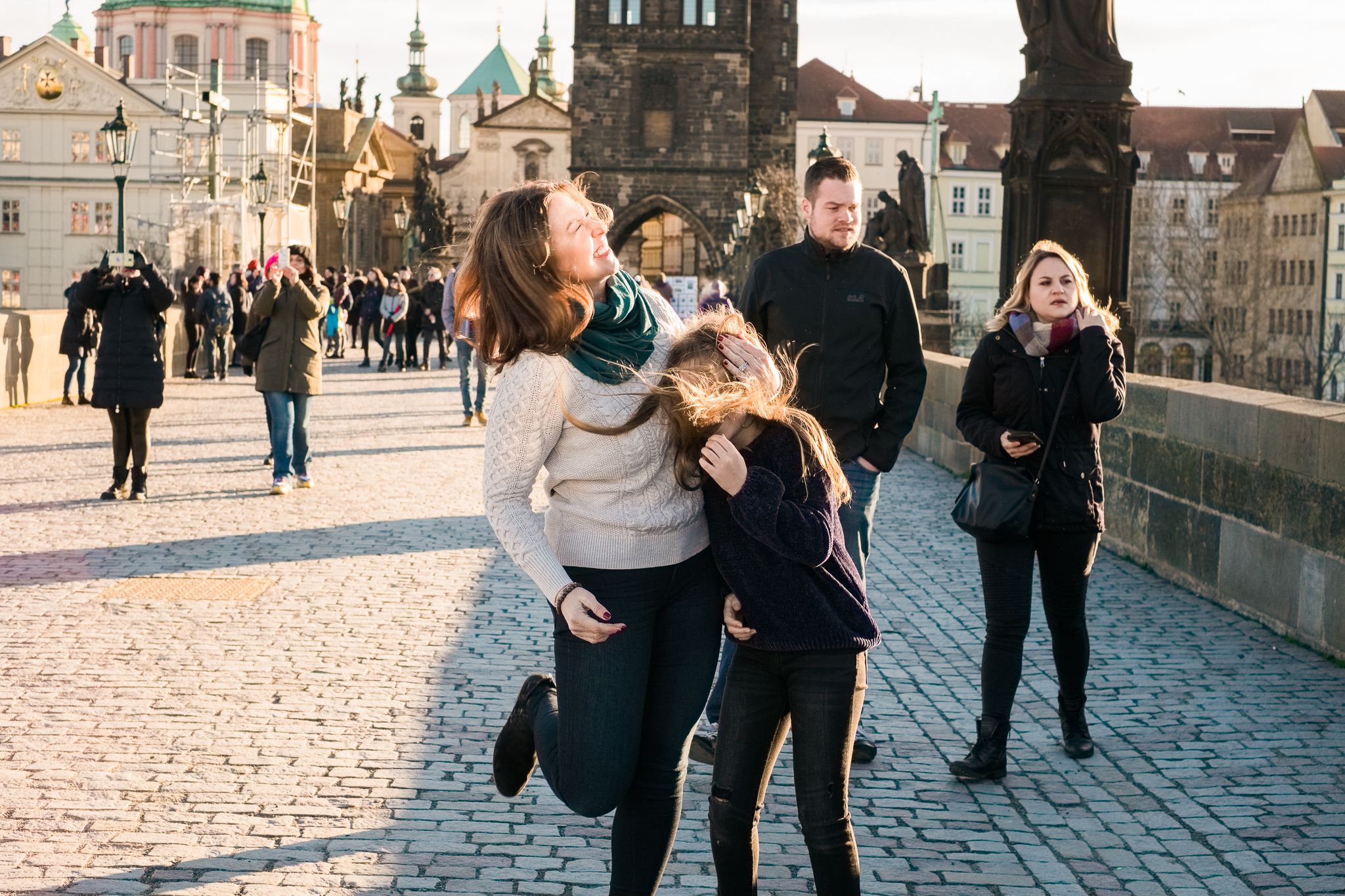 Prague Vacation Photographer (7 of 20).jpg