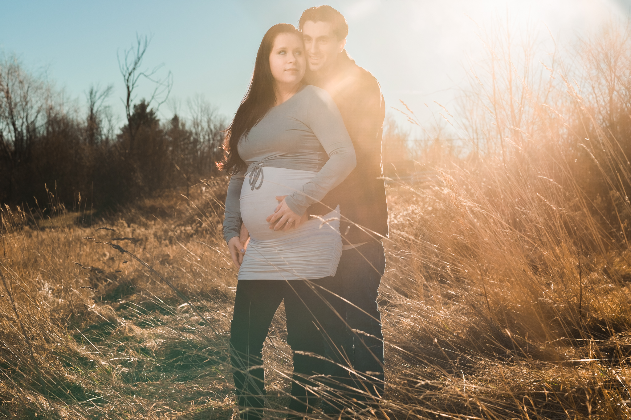 Prague Maternity Photography (2 of 12).jpg