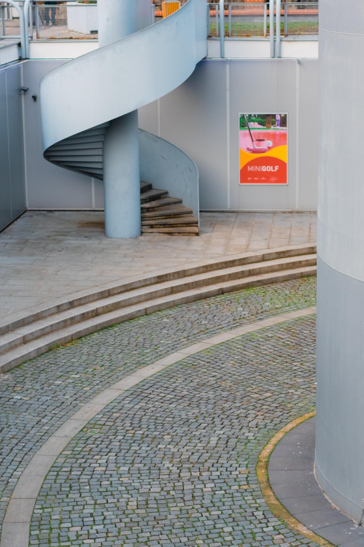 Prague Street Photography (6 of 40).jpg