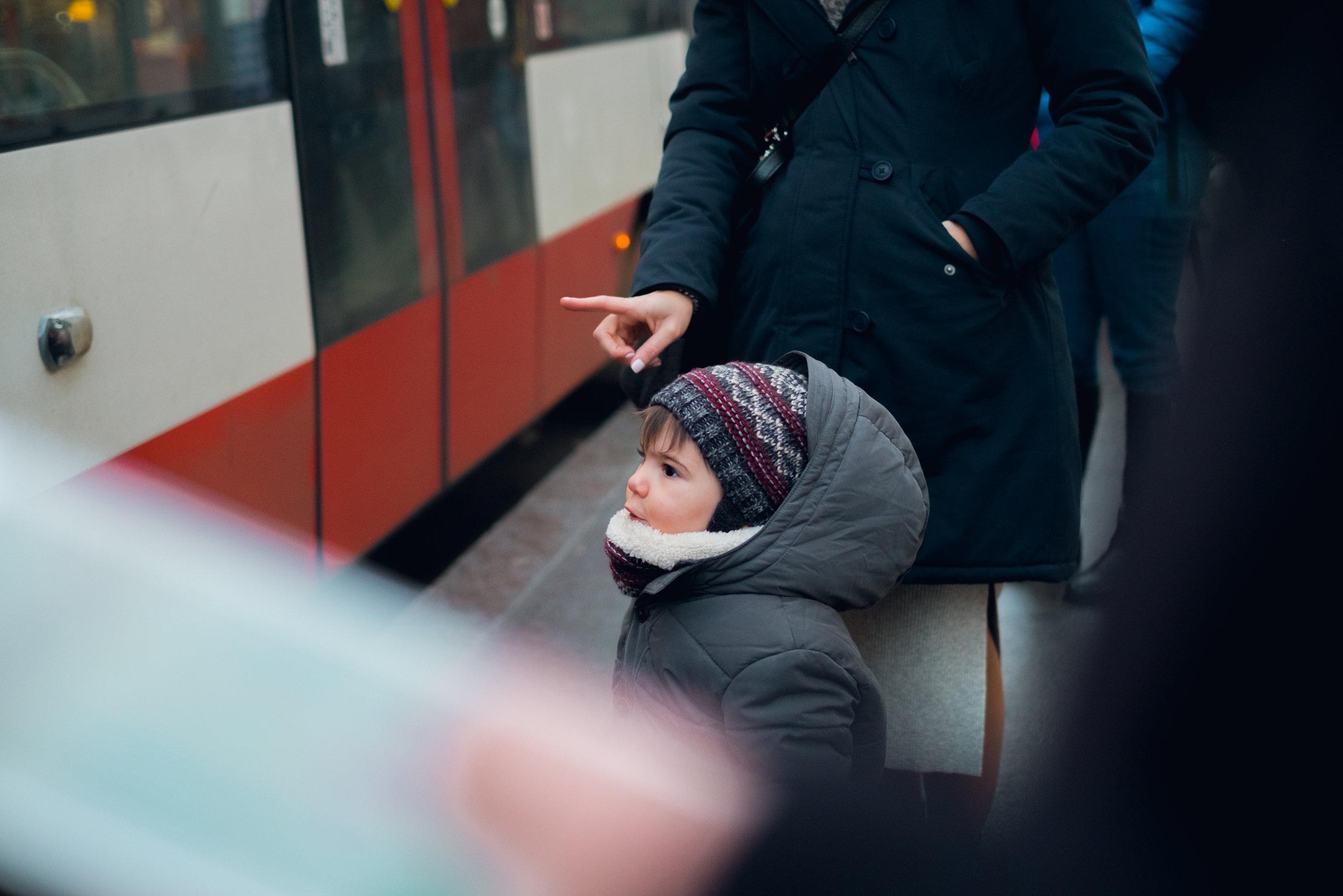 Prague Street Photography (8 of 40).jpg