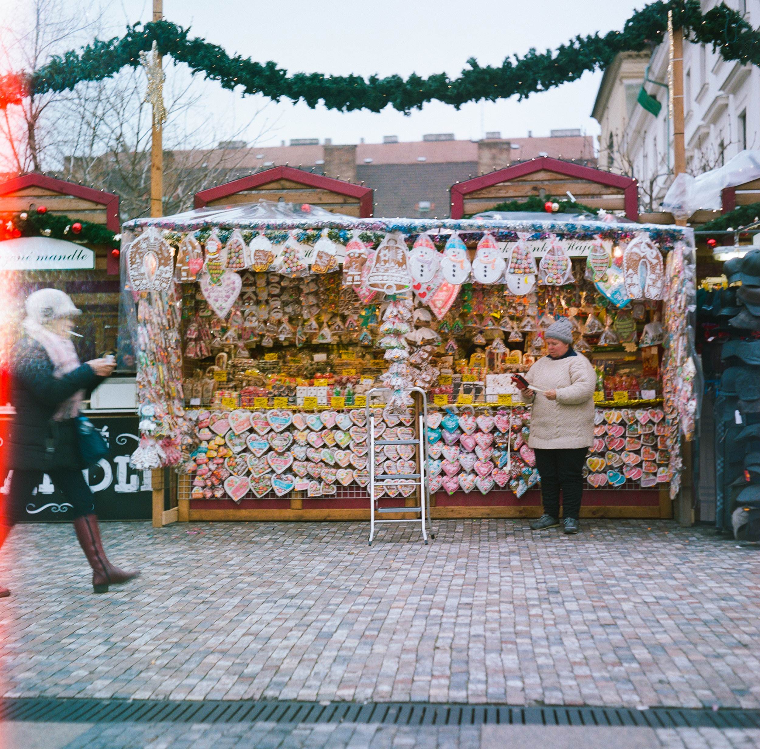 Prague Street Photography (9 of 40).jpg