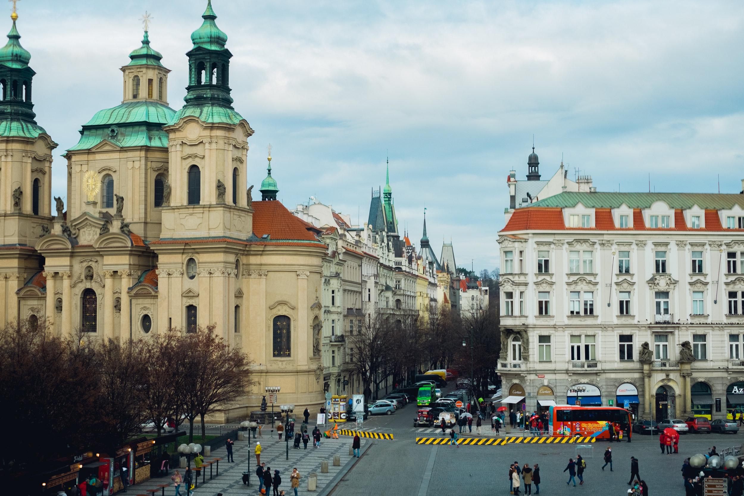 Prague Street Photography (12 of 40).jpg