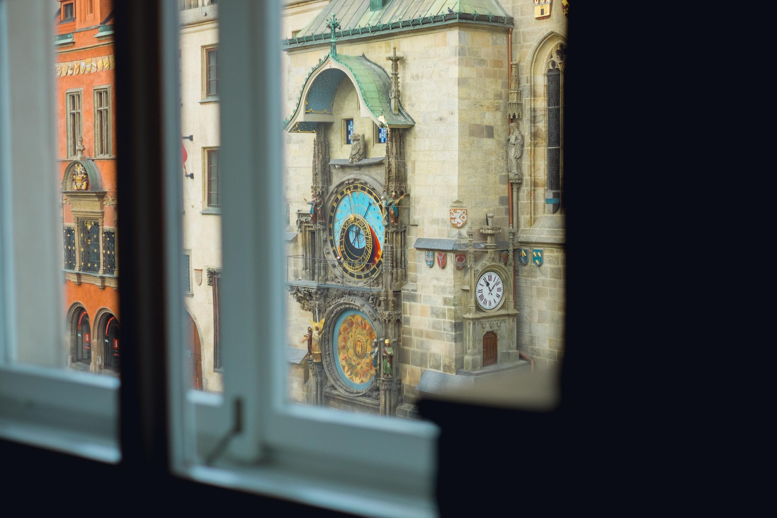 Prague Street Photography (13 of 40).jpg