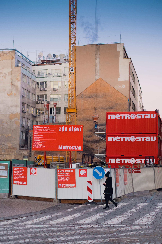 Prague Street Photography (31 of 40).jpg
