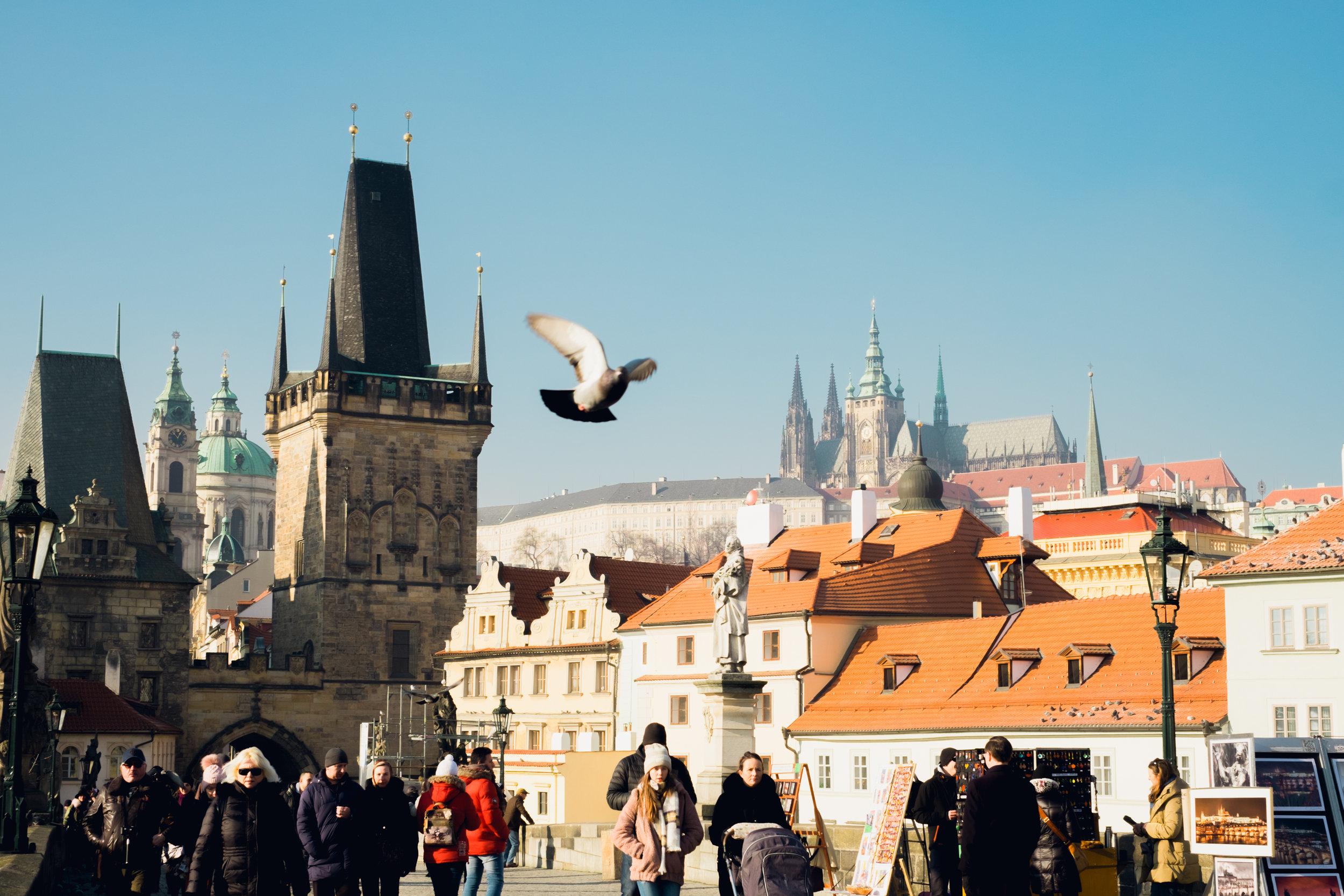 Prague Street Photography (33 of 40).jpg