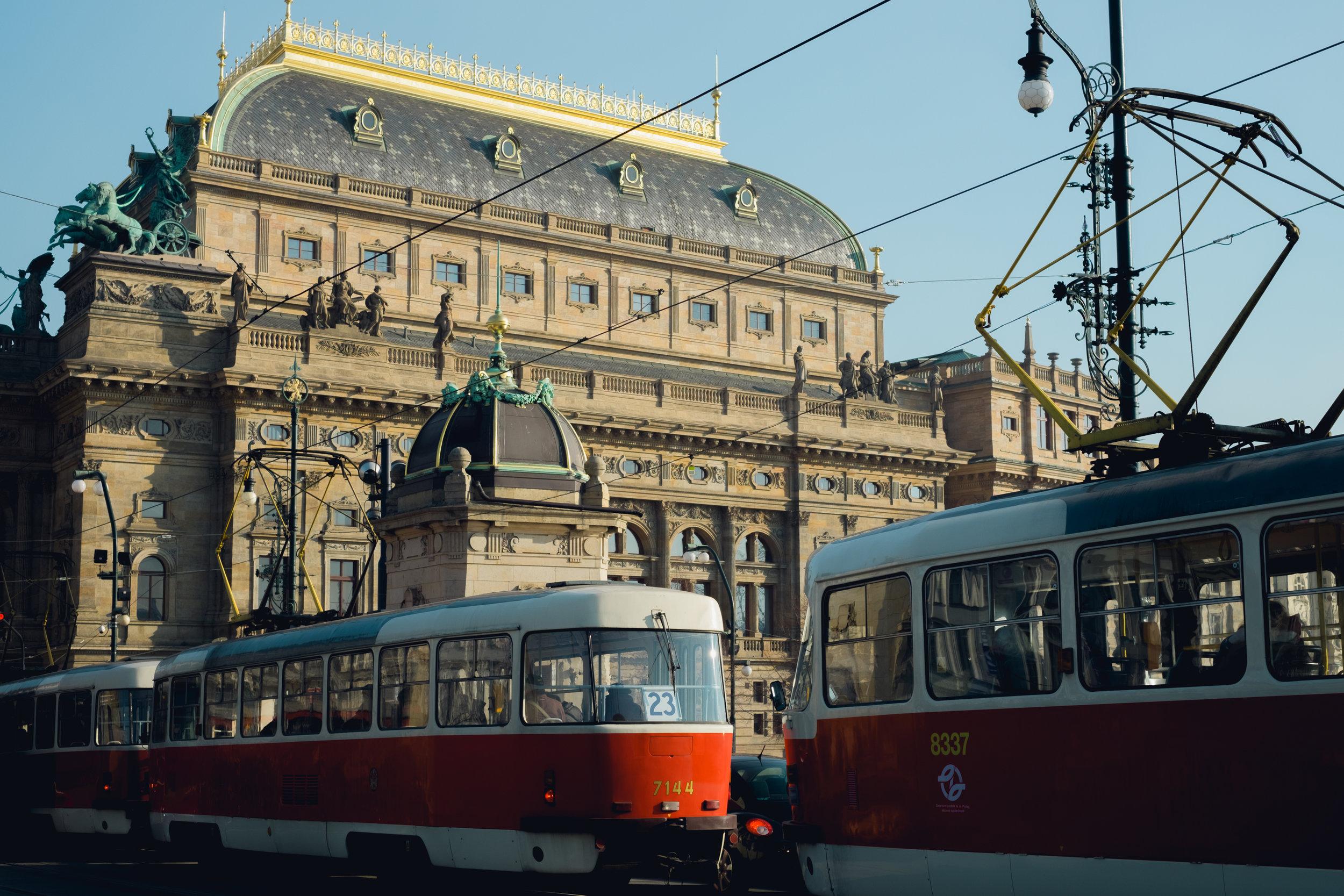 Prague Street Photography (37 of 40).jpg