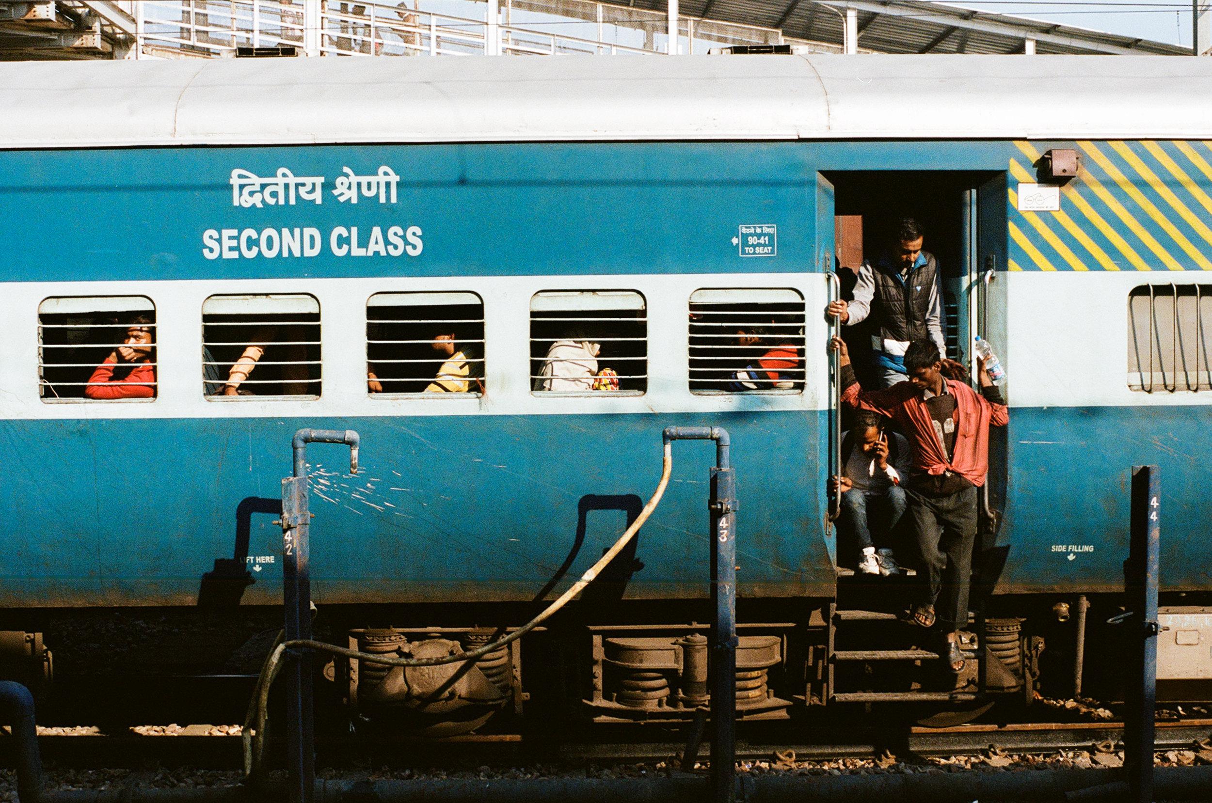 Agra Chaat India Portra 400 Minolta X-700 (64 of 65).jpg