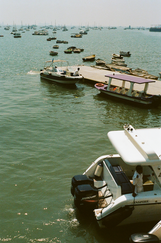 Mumbai Bombay India Portra 400 Minolta X-700 (25 of 65).jpg