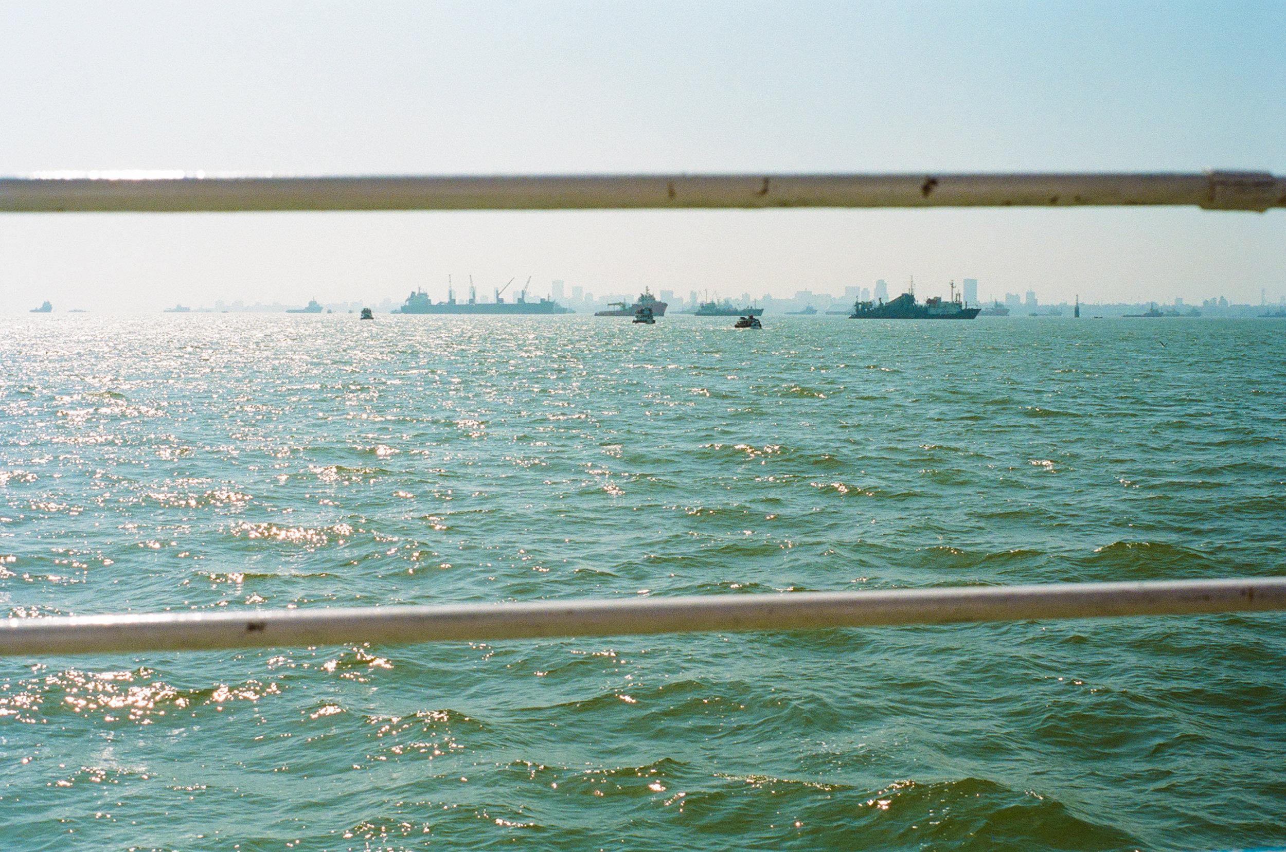 Mumbai Bombay India Portra 400 Minolta X-700 (1 of 1)-4.jpg