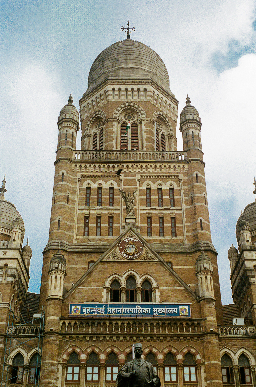 Mumbai Bombay India Portra 400 Minolta X-700 (33 of 65).jpg