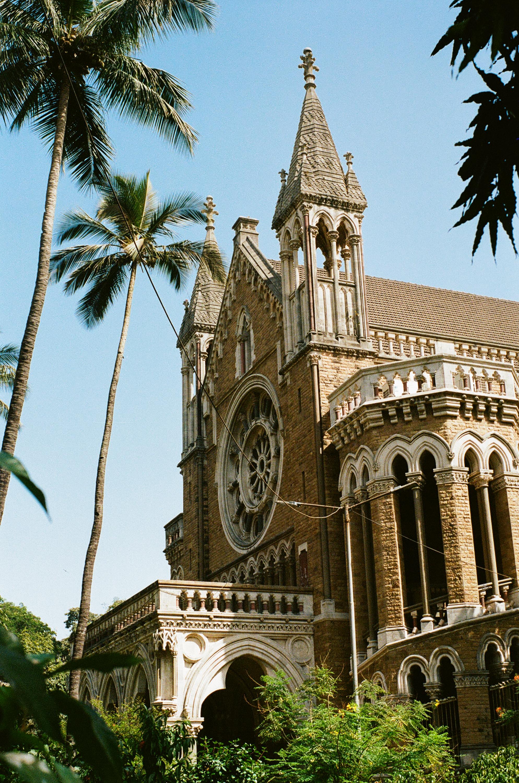 Mumbai Bombay India Portra 400 Minolta X-700 (41 of 65).jpg