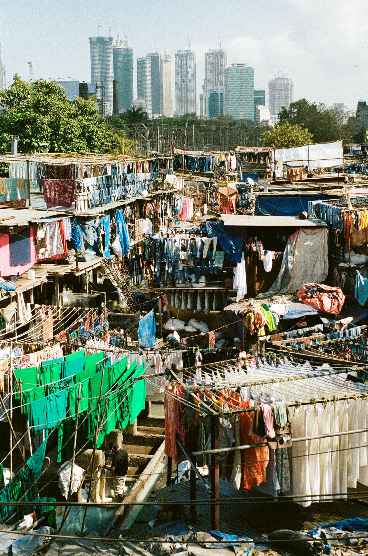 Mumbai Bombay India Portra 400 Minolta X-700 (34 of 65).jpg