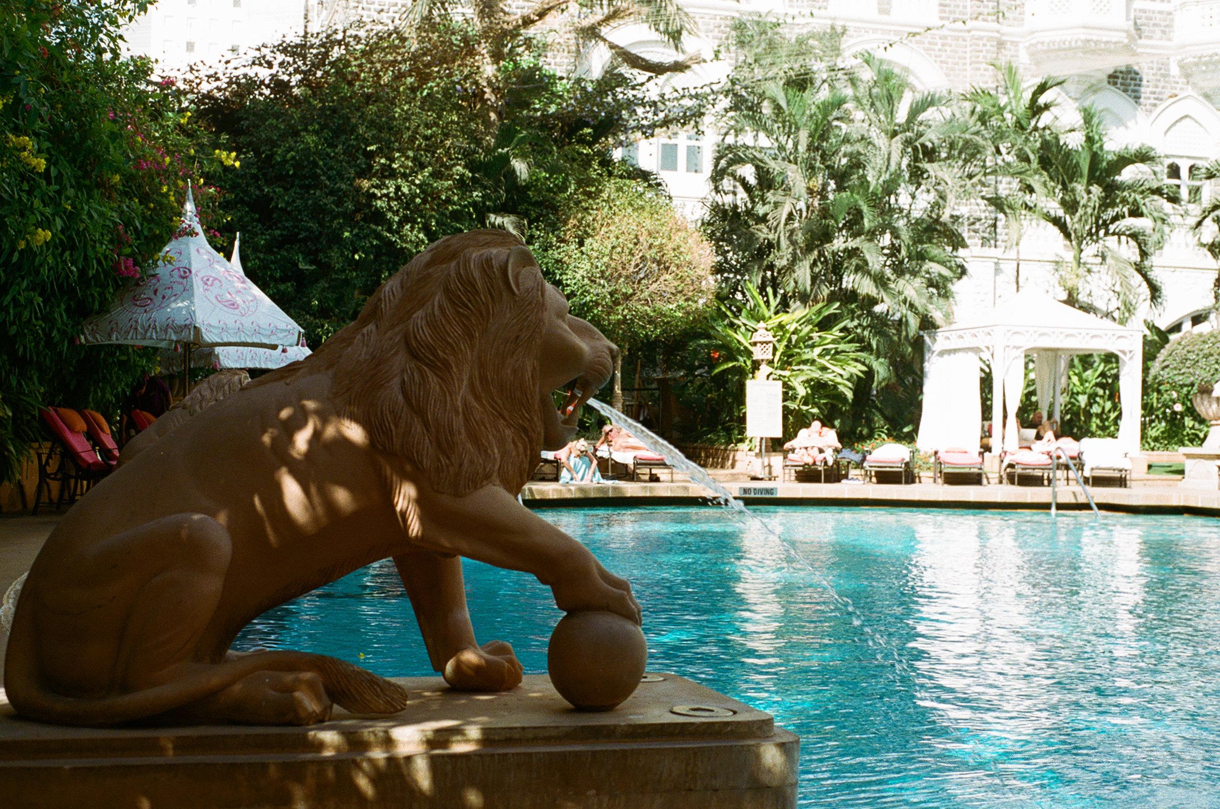 Taj Mahal Palace Hotel Mumbai Bombay India Portra 400 Minolta X-700 (42 of 65).jpg