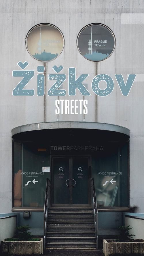 Zizkov Photography