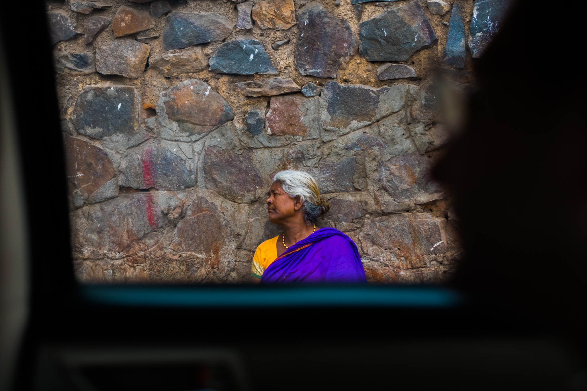 Delhi India Travel Street Photography (5 of 47).jpg