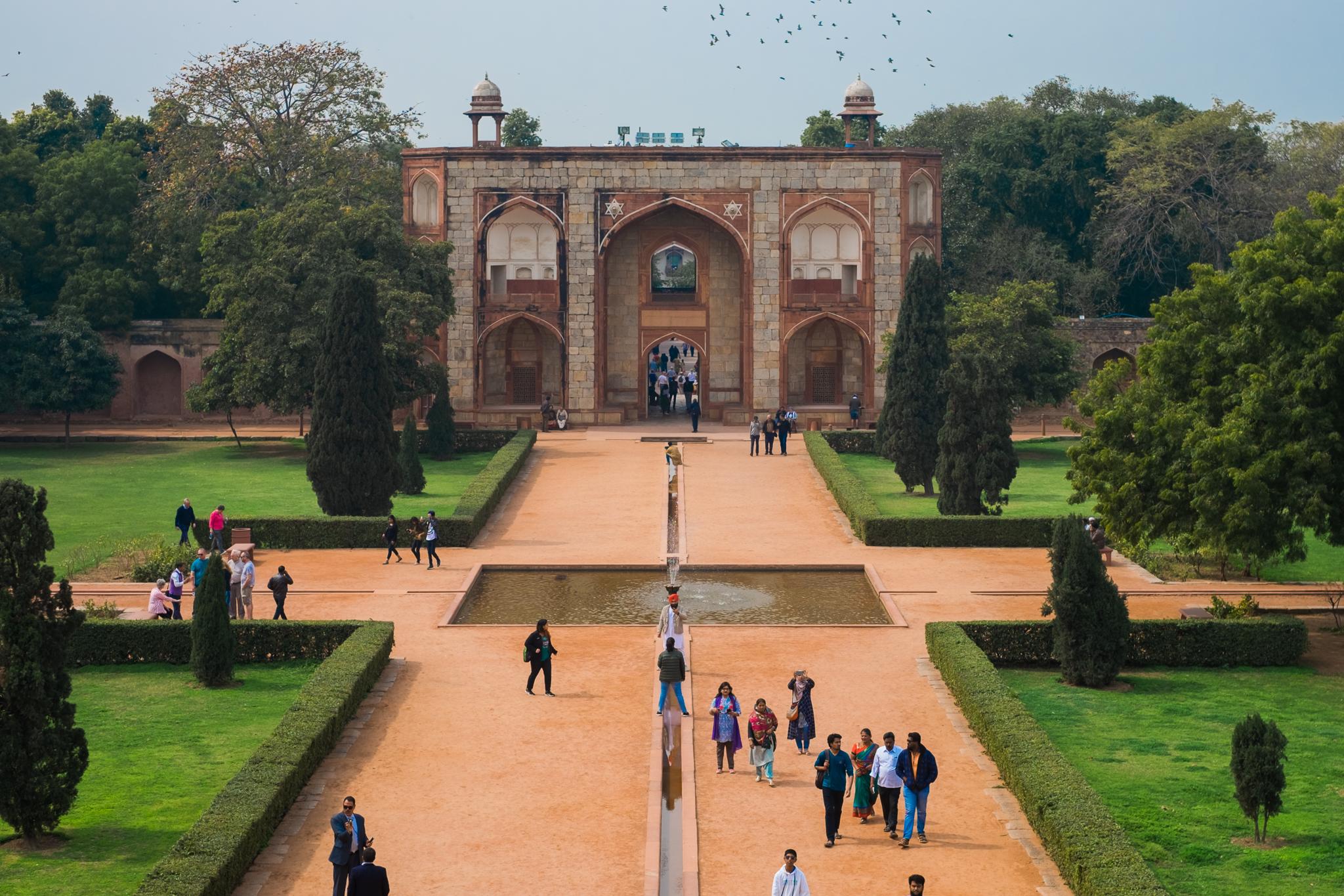Delhi India Travel Street Photography (17 of 47).jpg