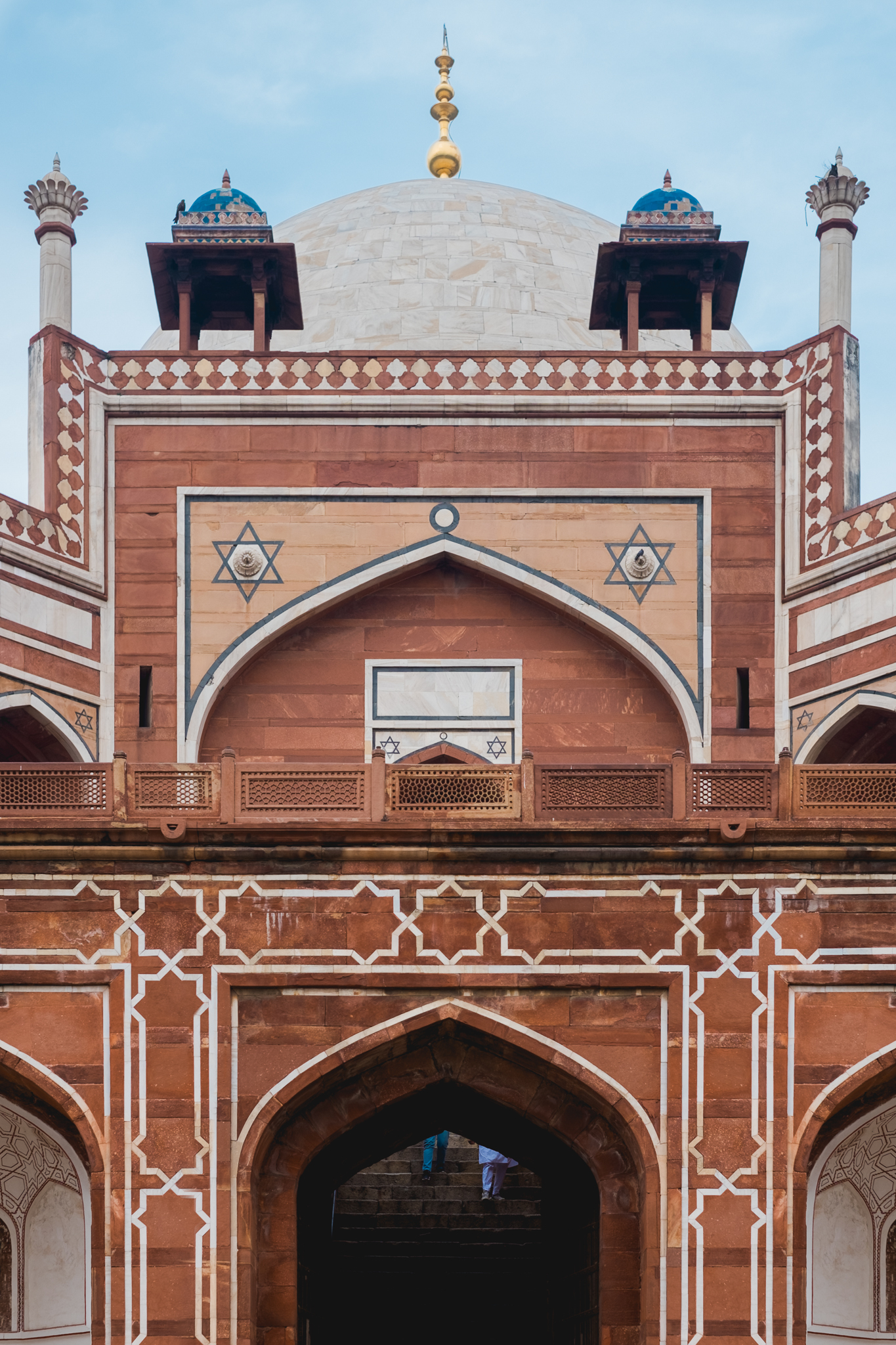Delhi India Travel Street Photography (19 of 47).jpg