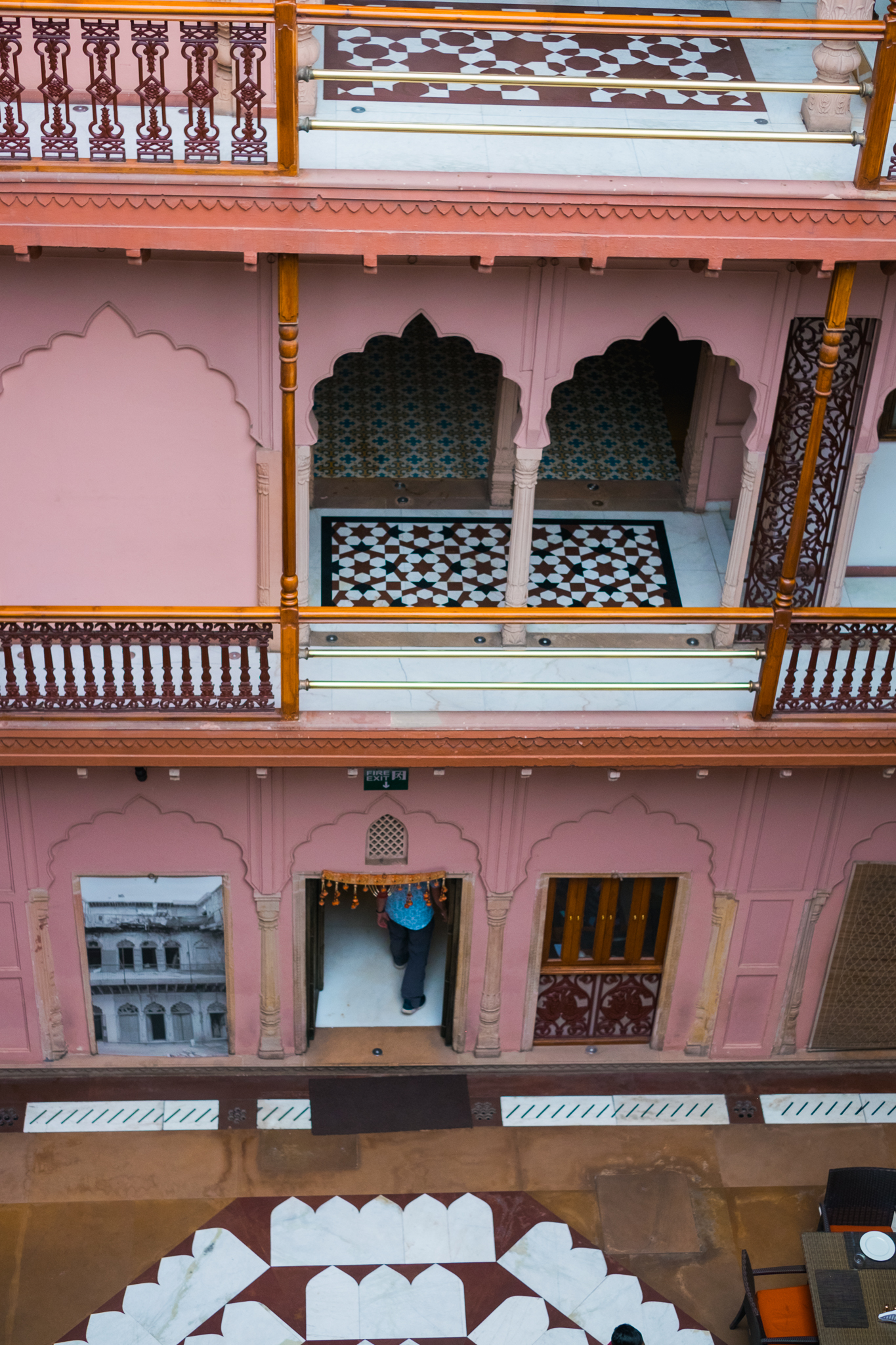 Delhi India Travel Street Photography (24 of 47).jpg