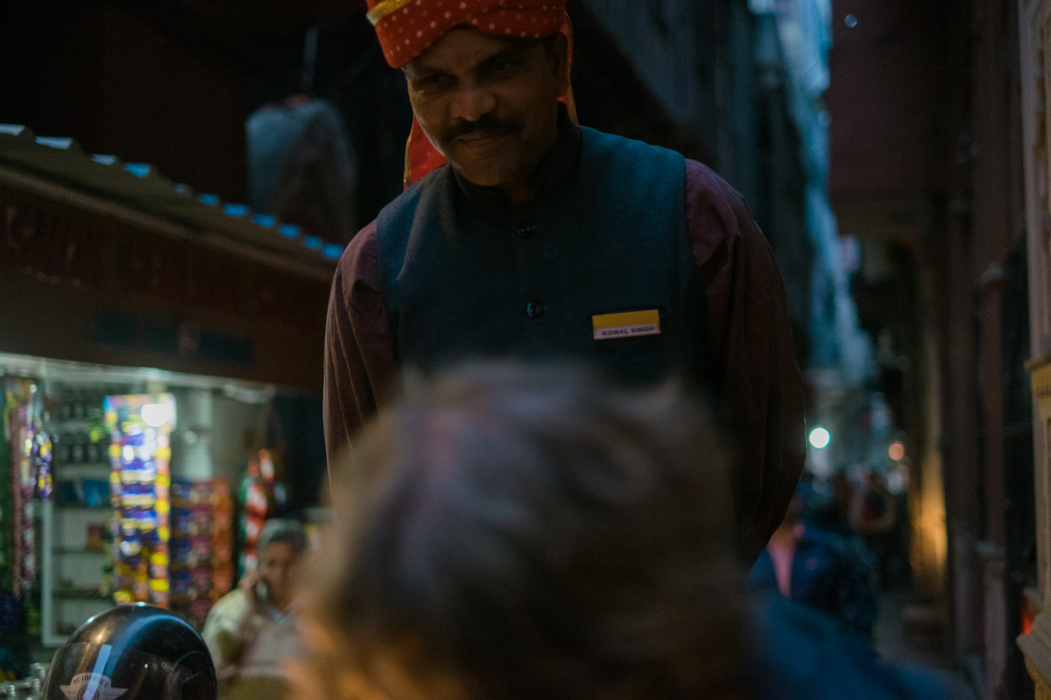 Delhi India Travel Street Photography (34 of 47).jpg