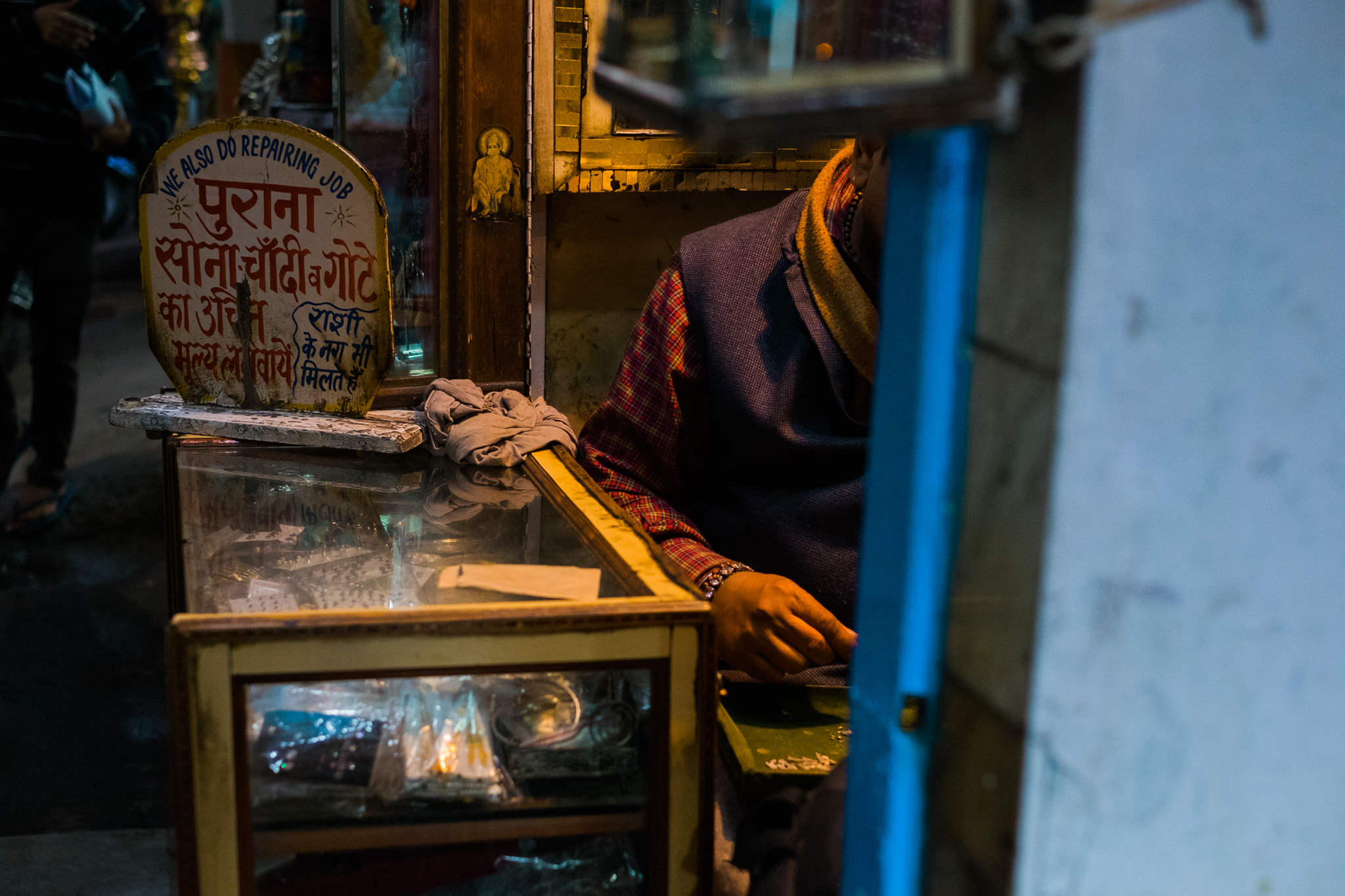 Delhi India Travel Street Photography (35 of 47).jpg