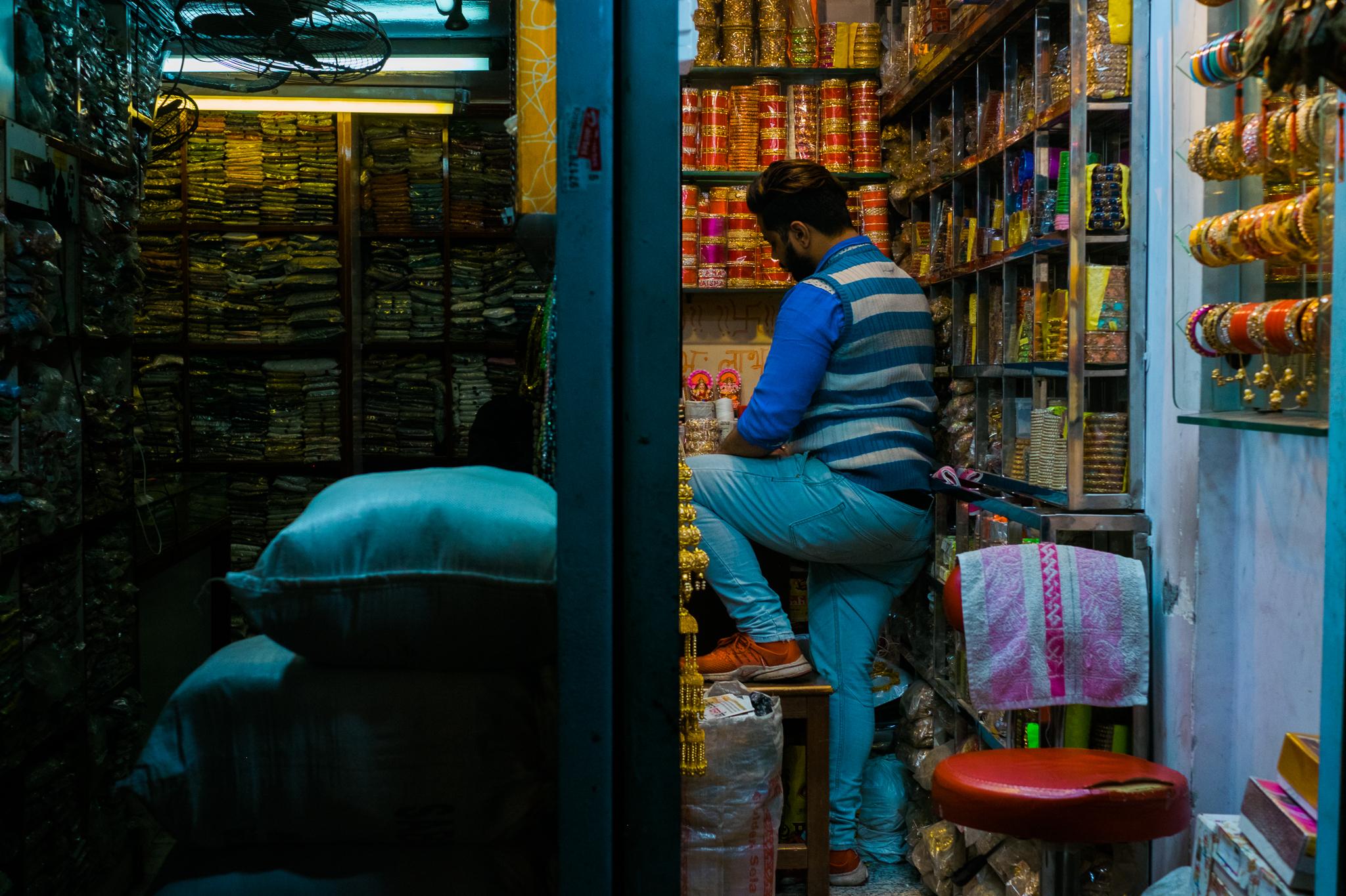 Delhi India Travel Street Photography (37 of 47).jpg