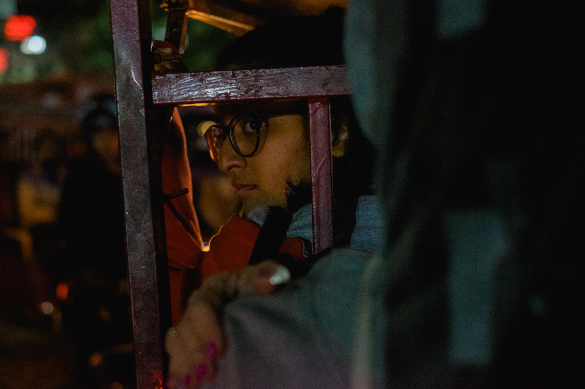 Delhi India Travel Street Photography (39 of 47).jpg